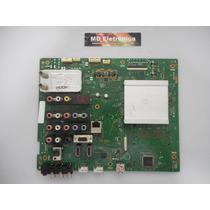 Placa Sinal 1-881-636-32 - Sony Kdl-32ex305