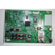 Placa Sinal Lg Eax64696604 1.1 Diversas Tv Lg