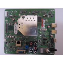 Placa Principal Tv Philips 32pfl3518g 32pfl3508g Serve 39pfl