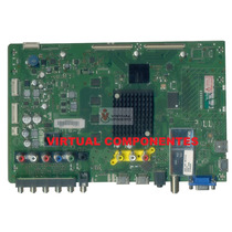 Placa Principal 46pfl5615 Philips 310432861661