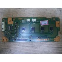 Placa Inverter Sony Kdl-40ex725 (42)