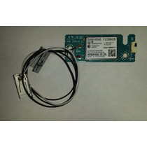 Placa Wifi Tv Led Sony Bravia Kdl-46hx825