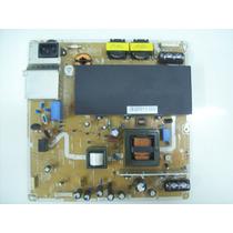 Placa Fonte Samsung Pl42c450b1/ Bn44-00443