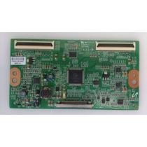 Placa Tcon Tv Sony Kdl 40bx405 Kdl 40ex405