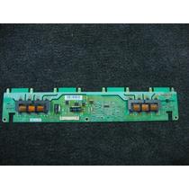 Placa Inverter Tv Philco Ph 32m4
