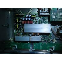 Placa Ysus + Buffer Gradiente Plt4230
