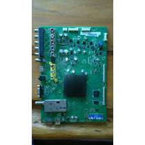 Placa Principal Philips Dali 32pfl3605 Com Defeito