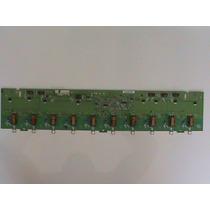 Inverter Tv Lcd Aoc Lc42d1320