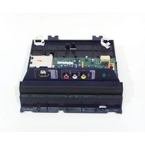 Placa Sony 1-873-858-11 Video/hdmi Kdl-46w3000