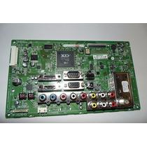 Placa Principal Tv Lg 32lh20r / 42lh20 Eax56856906 (0)
