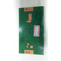 Placa Tecom Sony Kdl-46ex655