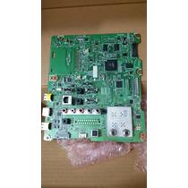 Placa Principal Tv Samsung Un40eh5300 - Bn91-08827f