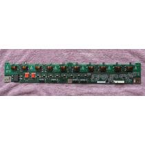 Placa Inverter Vit71880.10 Rev:1 Sony Kdl-40bx425