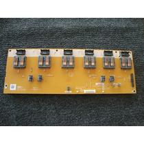 Placa Inverter 3 Tv Philips 52pfl7803/78