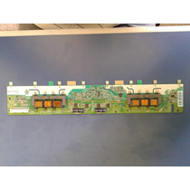 Placa Tv Lcd Samsung 32 Inverter Ssi320-4ue01