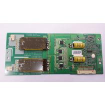 Placa Inverter Tv 32´´ Semp Toshiba Lc3246(b)wda Lc320wxn