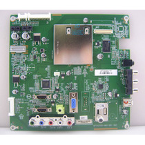 Placa Principal Tv Aoc Led Le39d3330 Le39d0330 - Nova