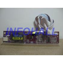 Placa Inverter Sf-01s1026dm Zysf8312060a046 Fujilink Fu1501