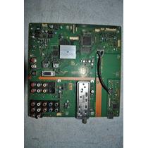 Om- Placa Sinal Sony Klv-40s300a Bg1t-ga-11