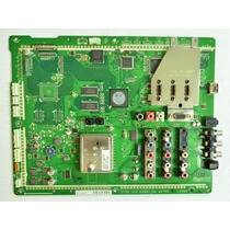"Placa Principal Philips 52pfl7803/78 313926857671 ""313"