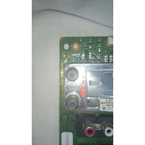 Placa Tv Pci Sony Kdl32bx305 Código 1-881-636-21