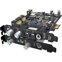 Interface De Áudio Rme Hdspe Madi - Pcie (express)