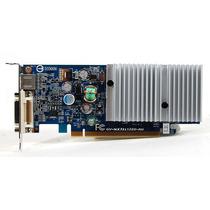 Placa De Video Nvidia Geforce 7300le128mb 64-bit 42y8165