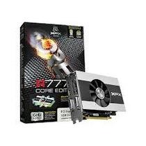 Placa De Vídeo Vga Xfx Radeon Hd 7770 Core Edition 1024mb (1
