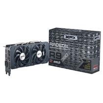 Placa De Video R9 380 Radeon 4gb Xfx Gddr5 4gb Frete Grátis