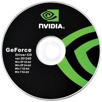 Placa De Video Geforce Nvidia Gtx 550 Ti 1gb Gddr5 #17512