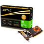 Placa De Vídeo Para Pc Geforce Gt610 2gb Ddr3 Nvidia Oferta
