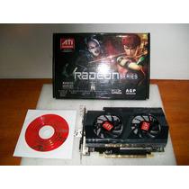 A223-ati Radeon 4g Hd-7570 Ddr5