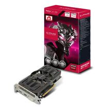 Placa De Vídeo Sapphire Radeon R7 360 2gb Gddr5. Gar. / N.f
