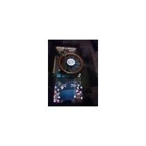 Sapphire Tech. Ati Radeon Hd 4850 Zalman Cooler 512mb 100%!