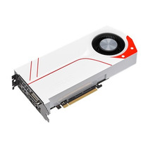 Placa De Video Vga Asus Geforce Gtx 960 2gb Turbo Oc Nf-e