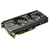 Ati Radeon Hd 6950 1gb 256 Bits Xfx Dual Cooler C/ Defeito