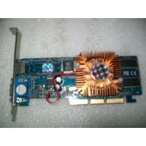 A318 Sis 315 Agp Tv Out 32mb