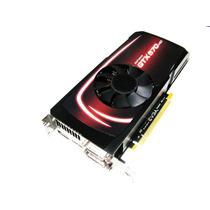 Placa De Vídeo Geforce Gtx 570hd 1280mb Gddr5( C. Defeito)
