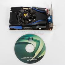 Geforce Gt 630 2gb 128bit Ddr2 Dvi / Hdmi Pci-express