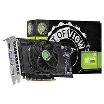 Placa Vídeo Gtx 650 1gb Nvidia Geforce