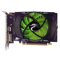 Placavídeo Zogis Geforce Gt730 2gb Ddr3 128bit Mania Virtual