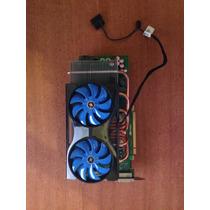 Placa De Vídeo Nvidia Quadro 4000 For Mac