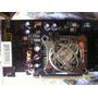 Placa Vídeo Xfx Geforce 8400gs 512mb Pci Express Só R$65,00!