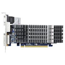 Asus Placa De Vídeo Geforce 1gb Ddr3