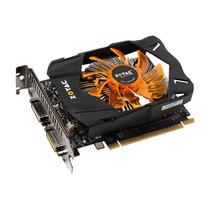 Placa De Vídeo Geforce Gtx 750 Ti 2gb Zotac
