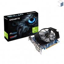 Placa De Vídeo 1gb Geforce Gt 740 Pci-e 3.0 Ddr5 + Nf-e