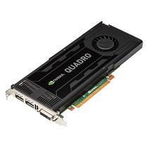 Placa De Video P/ Servidor Hp Nvidia Quadro K2000 753959-b21