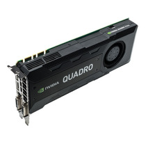 Vga Quadro Pny K5200 8gb Gddr5 256bits Pci-express 3.0- X16