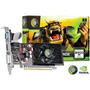 Placa De Video Geforce Nvidia 8400gs 1gb Ddr2 64 Bits