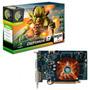 Placa De Vídeo Geforce 9500gt 1gb Ddr2 128bit Pci Ex C/ Hdmi